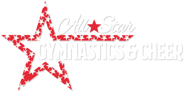 All Star Gymnastics & Cheer